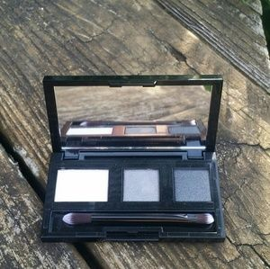 Eyeshadow Trio ~ Smokey Dreams